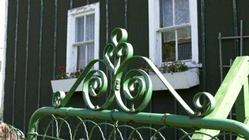 Timmins developing historic properties registry