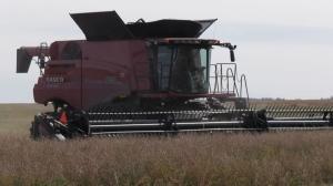 New app helping farmers find truck drivers