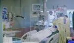 Sask. COVID-19 surge forcing health care slowdown