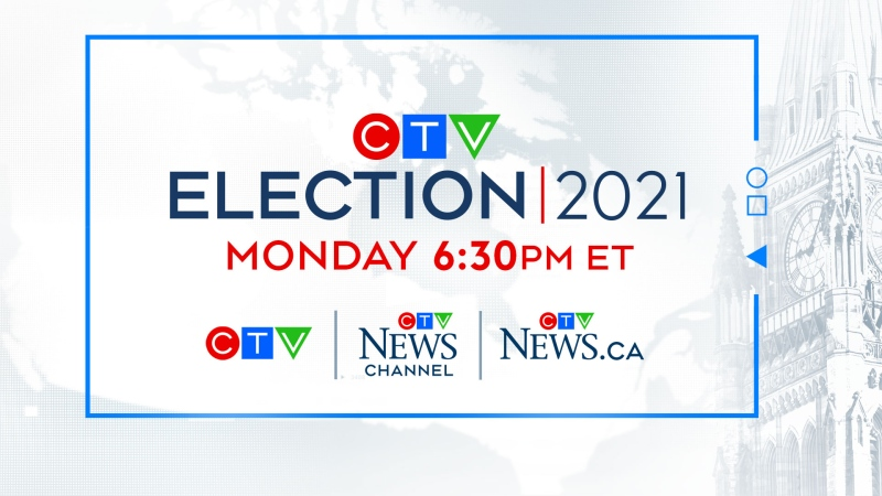 Election 2021 coverage