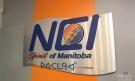 NCI-FM celebrates its 50th anniversary
