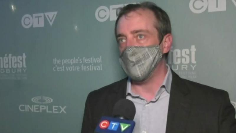 Cinefest International Film Festival kicks-off