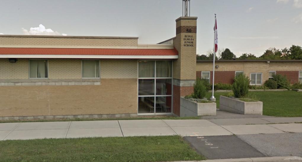 Elmlea Junior School