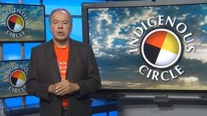 Indigenous Circle – September 18