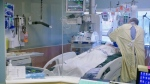 Deadly 24 hours for B.C. COVID-19 patients