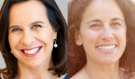 Montreal Mayor Valerie Plante and McGill University professor Dr. Elena Bennett were among those named by Clean50 as top green professionals in the country. SOURCE: Clean50