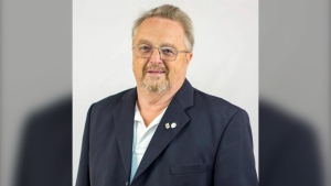 The Canadian Council of Imams says the Conservative candidate in Nova Scotia's Central Nova riding must resign because his apology for Islamophobic media posts was an insincere attempt at damage control. (Photo via: StevenCotterCPC/Facebook)