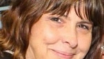 Karen Charlesworth Moore, seen in this image from a public GoFundMe campaign, was critically injured in a tragic incident on Sept. 11. (Supplied)