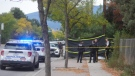 Mounties in Kelowna are investigating a suspicious death that was discovered Sunday morning. (Castanet.net)
