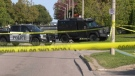 SIU investigate police involved fatality in Sault