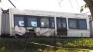 Second LRT train derails in Ottawa in just five we