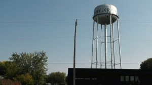 Winkler residents divided by restrictions