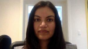 Dr. Tehseen Ladha
