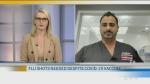 CTV Morning Live Hanna Sep 20
