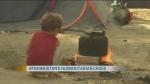 CTV Morning Live Mort Sep 20