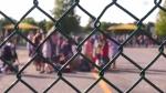 COVID-19 in Regina schools