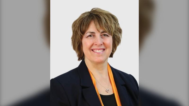 CTV News has declared New Democrat Carol Hughes the winner in Algoma-Manitoulin-Kapuskasing. (File)