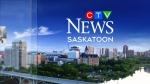 CTV News Webcast