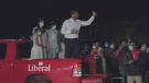 George Chahal, Liberal, victory, Calgary, Skyview