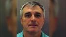 Metropolitan Police photo of Sergey Fedotov. (Metropolitan Police via AP)