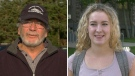 Nova Scotians react to election results