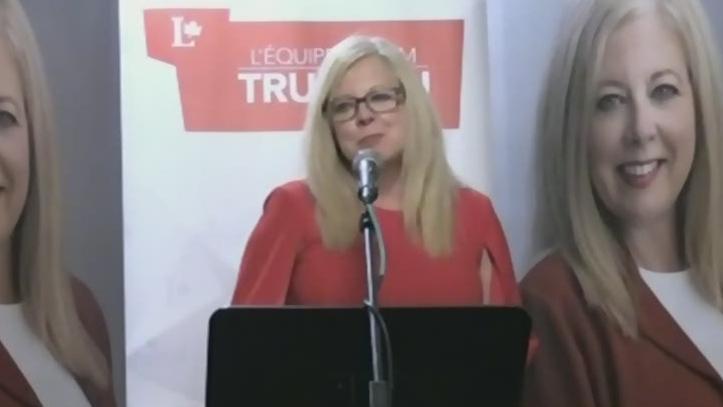 Recap of northeastern Ontario election results