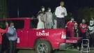 Calgary-Skyview goes Liberal