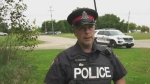 Full interview with Smiths Falls Police