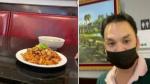 Five and Dine: Kanata Noodle House