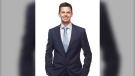 Kevin Stanfield has been chosen to replace David Spence as the weekday weather anchor for CTV News Calgary at 5 and 6 as well as CTV News Calgary at 11:30.