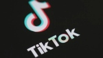 TikTok trend hits Regina high school