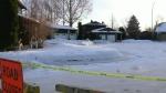 Details in Saskatoon stabbing