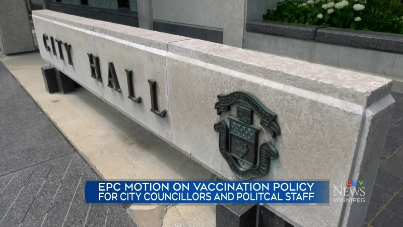 EPC passes motion to recognize statutory holiday