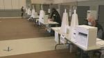 Vancouver Island election recap