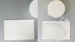 Purdue University scientists white paint