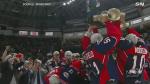 Saint John, N.B. to host 2022 Memorial Cup