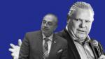 Ontario NDP/Facebook