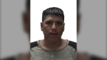 Nicholas Rodney Scout is wanted by the Lethbridge police in relation to a Monday afternoon incident in which a shot was fired