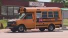 School bus driver shortage worsens
