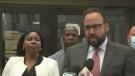 Reaction to Westboro bus crash verdict