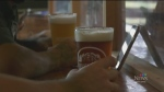 Craft breweries thrive in the Valley