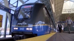 SkyTrain expansion delayed by years