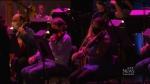 Sneak peek of WSO's Community Celebration Concert