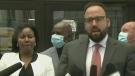 CTV National News: Ottawa bus crash verdict