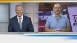 CTV Morning Live Simpson Sep 23