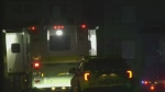 Father, two children found dead in Aylmer home