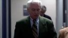 Former Nazi Helmut Oberlander dies at 97