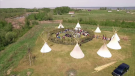 A new group is working to increase Indigenous tourism to Manitoba to help with post-pandemic recovery for the sector. (Image source: Manitoba Indigenous Tourism Association)
