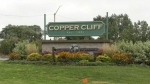 Vandalism a growing concern in Copper Cliff