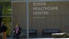 Rural spread of COVID-19 contributes to ICU crisis